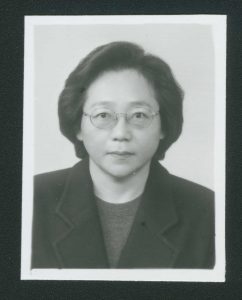 ny-0001-0019-1997