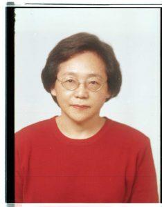ny-0001-0021-2002