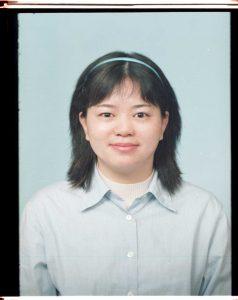 ny-0001-0032-1999