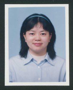 ny-0001-0033-1999