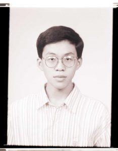 ny-0001-0035-1993