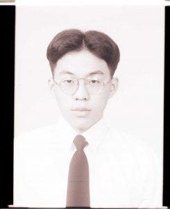 ny-0001-0037-1994