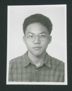 ny-0001-0048-1994