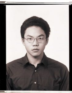 ny-0001-0049-1997