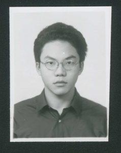 ny-0001-0050-1997