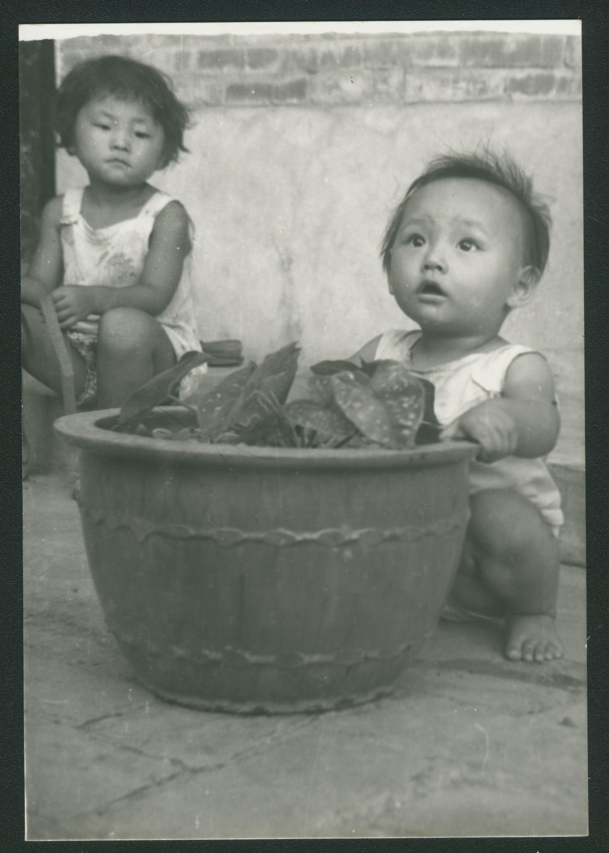 ny-0003-0002-1963