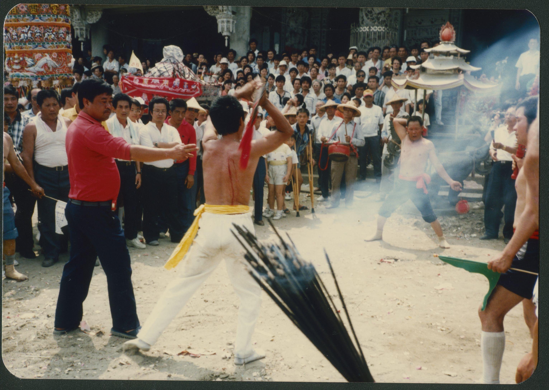 ny-0003-0038-1994