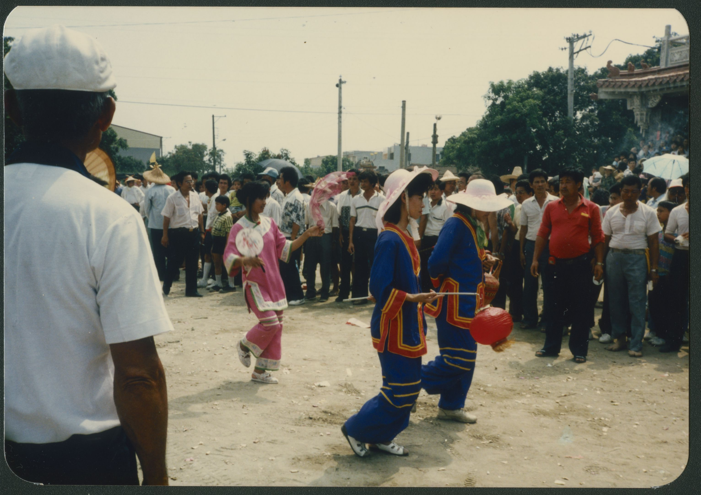 ny-0003-0048-1994